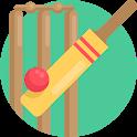 CricTrip - League Cricket 2020 icon