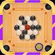 Carrom Adda with Friends : Carrom Board Pool Game