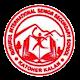 Gurukul International School, Katoher kalan Download for PC Windows 10/8/7
