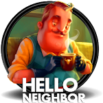 Hello Neighbor Top New Trick