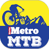 HM MTB for Harian Metro