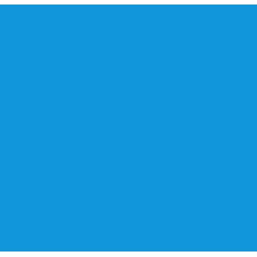 Go Messenger