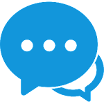 Go Messenger 1.0.8