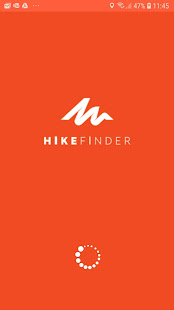 Download Quechua Hike Finder For PC Windows and Mac apk screenshot 1