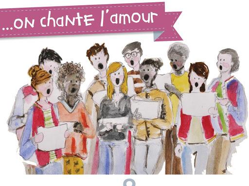 concert-eglise-de-negron-chorale-de-poce-sur-cisse-choeur-paroissial-au-profit-de-l-arche-11-mai-2014