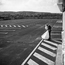 Hochzeitsfotograf Richard Lehmann (richardlehmann). Foto vom 14.05.2015