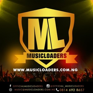 Cover Art for song Overload [Musicloaders.com.ng]