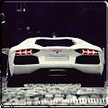Aventador Simulator 2 APK