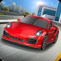 Drive 911 Turbo S Simulator APK