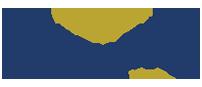 Golden Tulip Andorra Fenix | Web Oficial