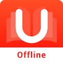 U-Dictionary: Best English Learning Dictionary icon