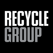 Recycle Group icon
