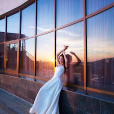Wedding photographer Yuliya Golubkova (juliagolub). Photo of 13.09.2013