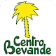 Download Centro Bevande For PC Windows and Mac