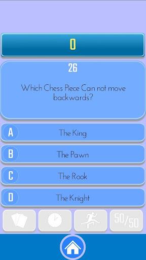 Million Quiz screenshot 5