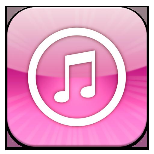 Mp3 Descargar Música Gratis