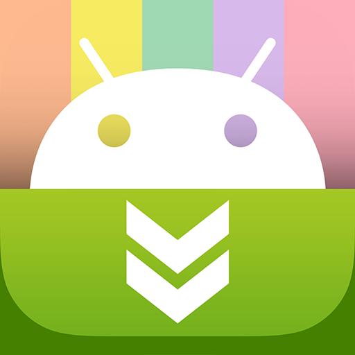 APK Trend – Mobile App Store
