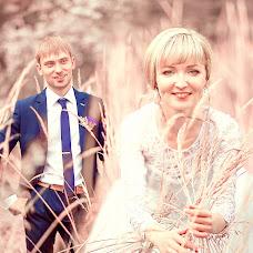 Wedding photographer Aleksandr Degtyarev (Degtyarev). Photo of 13.05.2017