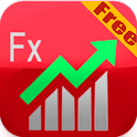 Learn Forex icon