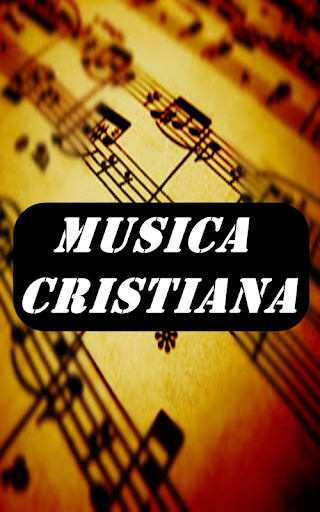 Musica y Canciones Cristianas