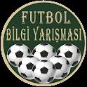 Futbol Bilgi Yarışması icon