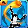 com.gunrose.sportpuzzles