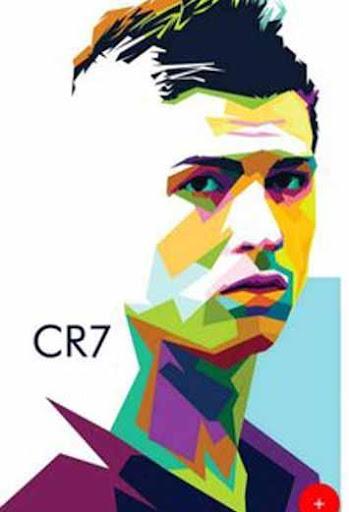 New Cristiano Ronaldo Wallpapers Hd 2018 Apk Download Apkpureco