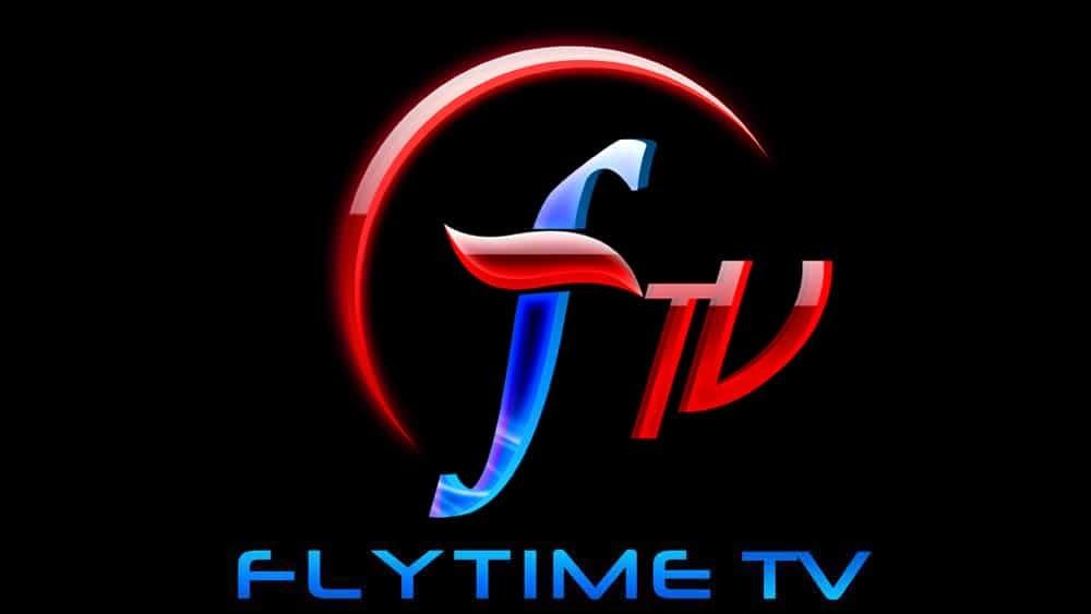 flytime logo3