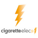 CigaretteElec icon