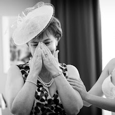 Wedding photographer Vincenzo Capasso (capasso). Photo of 14.01.2014
