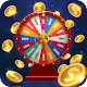 Spin to Earn - Get Unlimited Money APK