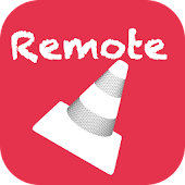 MsVLC (VLC remote control)