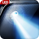 LED I-Flashlight Download on Windows