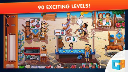 Delicious - Emily's Honeymoon Cruise 46.57 de.gamequotes.net 1