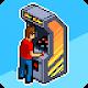 Home Arcade (game)