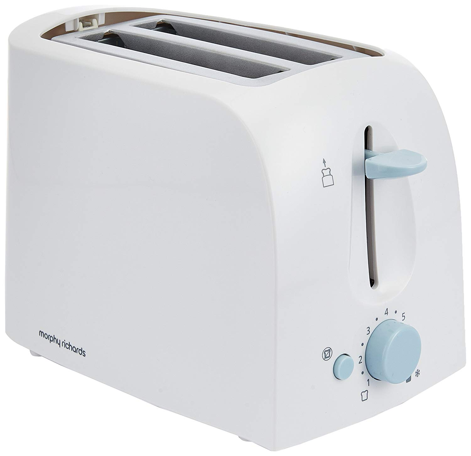 Morphy Richards AT-201 Toaster