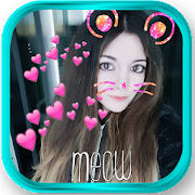 App Catsnap Filters Effect APK for Windows Phone