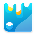 Glaze Icon Pack 1.7.0 (Patched)