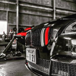 7シリーズ  Active hybrid 7L   M Sports  F04 2012後期のカスタム事例画像 ちゃんかず  «Reizend» さんの2020年07月09日19:03の投稿