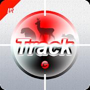 Track IR