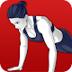 Home Workout - Workout Plan for Women at Home (app)