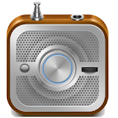 1 Radio News: Live + On-Demand