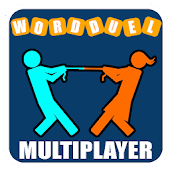 Word Duel Multiplayer