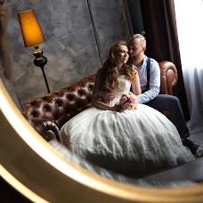 Wedding photographer Denis Azarov (Azarov). Photo of 07.07.2016