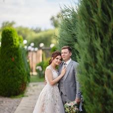 Wedding photographer Aleksandr Chernyy (alchyornyj). Photo of 17.07.2018
