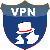 VPN Proxy Server(UNBLOCK SITES)