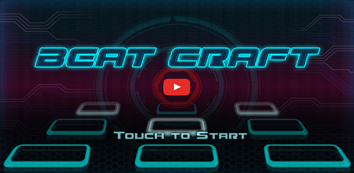 Beat Craft for PC