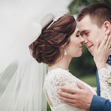 Wedding photographer Tatyana Aprelskaya (aprelskayatanya). Photo of 06.03.2017