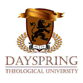Dayspring Theological University
