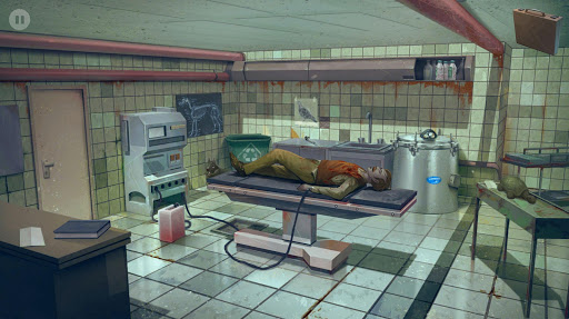 Nobodies: Murder cleaner filehippodl screenshot 8